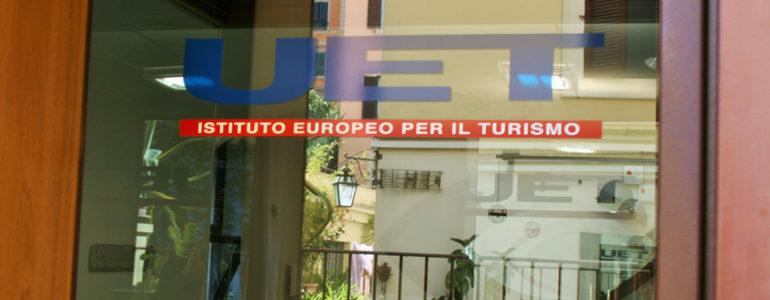 Staff UET Roma