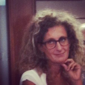 Anita De Marzo