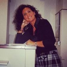 Alessia Marchesani