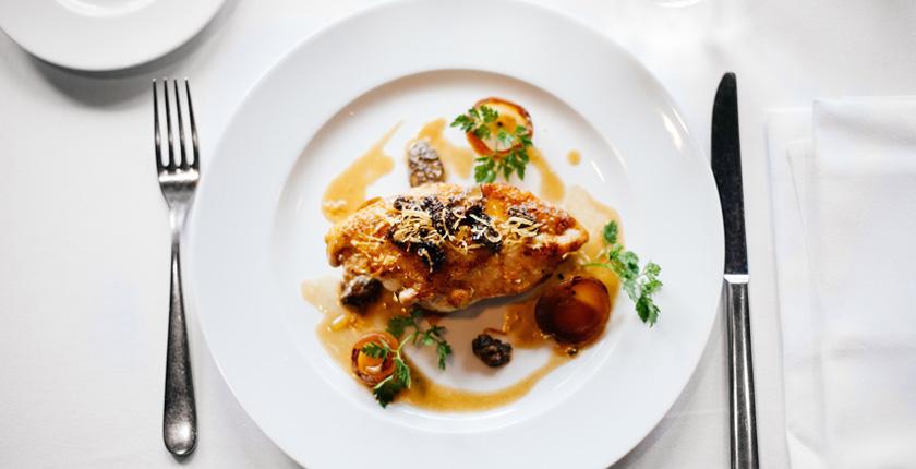 Essere Restaurant Manager Blog_Liccardi