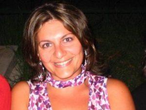 Maria Carmela Paiano