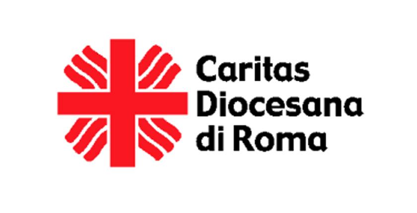 Blog Caritas Diocesana