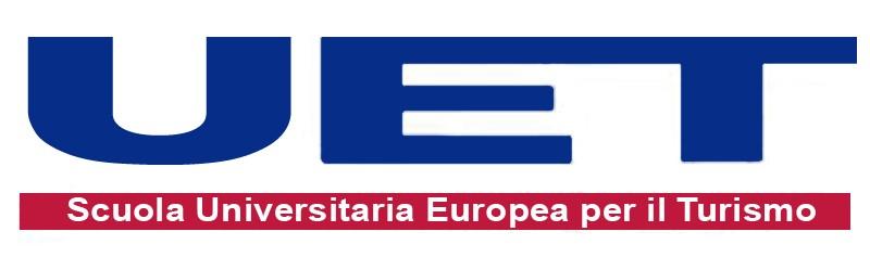 Logo UET