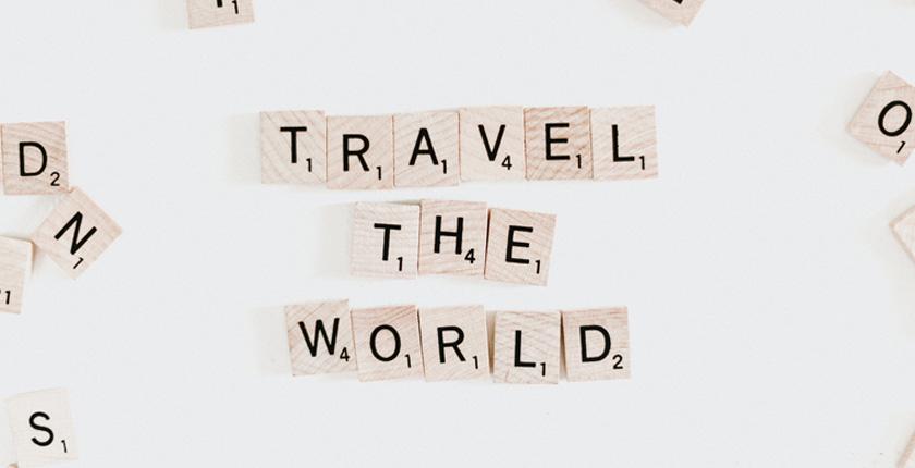 Alla scoperta del turismo