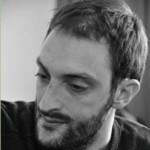 Master THWM – UET Roma: Fabio Antonacci