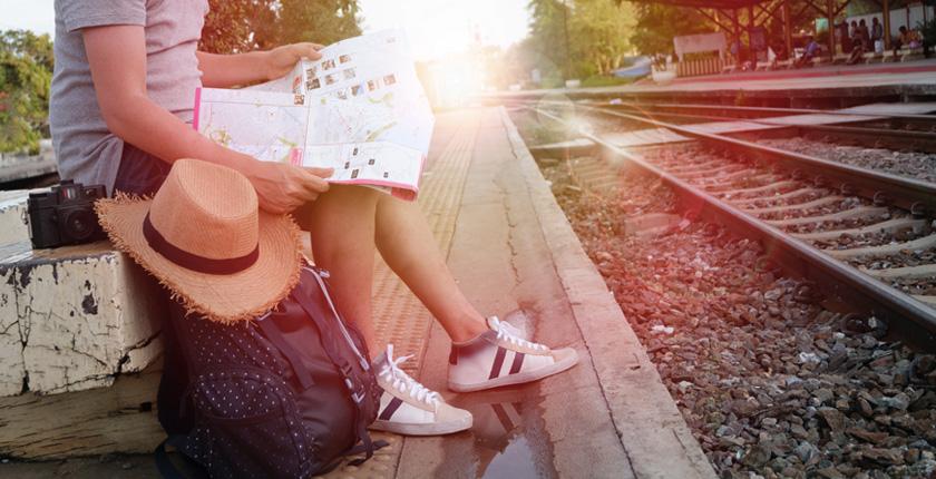 Foto CouchSurfing