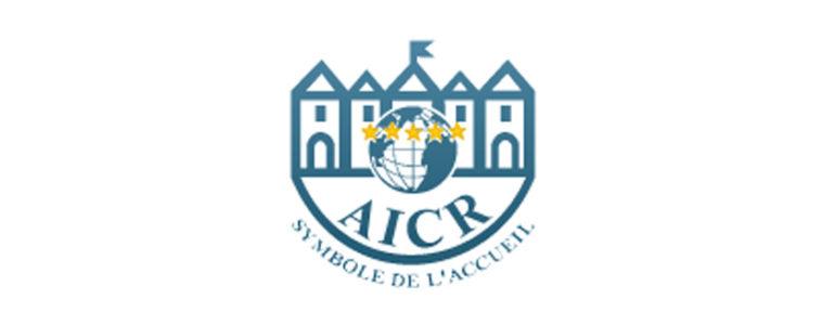 AICR Receptionist of the Year 2013: ci siamo anche noi!