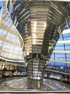 Città di Berlino