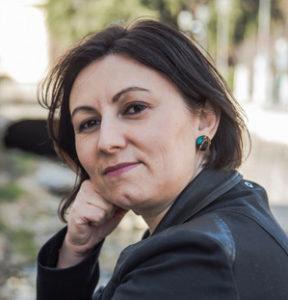 L'importanza del Destination Web Marketing raccontato da Silvia Badriotto