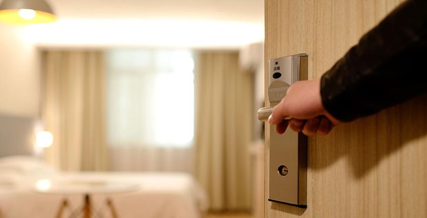 Workshop gratuito Hotel: il cliente soddisfatto 2.0 UET Roma