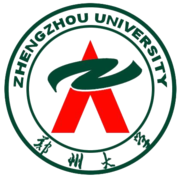 Logo Zhengzhouuni University