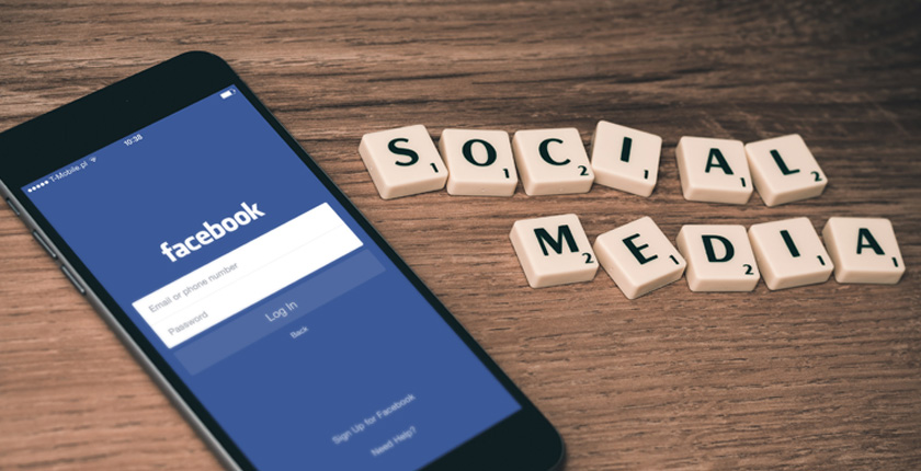 Perchè investire nel Facebook Marketing