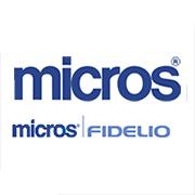 Micros Fidelio