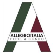 Logo Allegroitalia Hotel & Condo