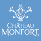 Logo Chateau Monfort