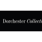 Logo Dorchester Collection