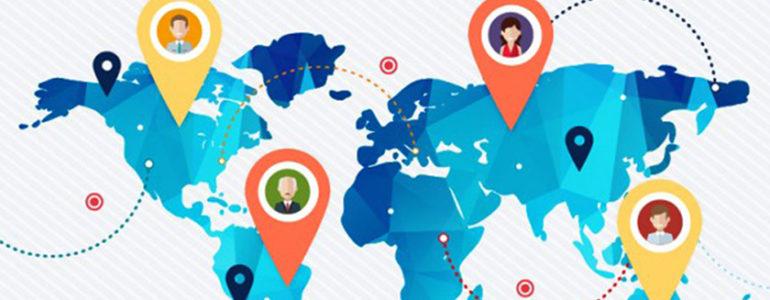 Nuovi turismi e tendenze del web - Workshop gratuito