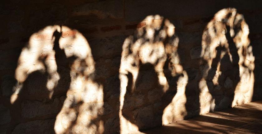 Mostra fotografica Antologica: la nuova mostra fotografica alla UET Roma