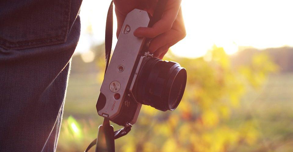 camera-1030956_960_720 (1)