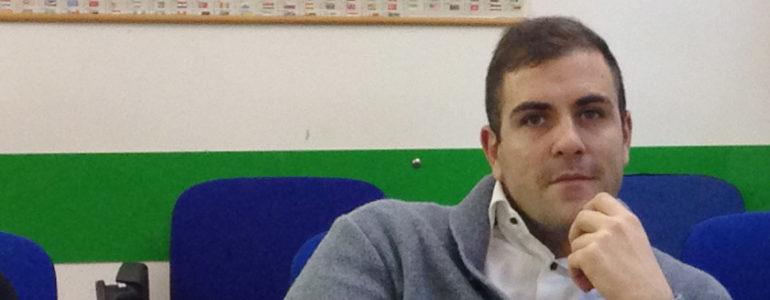 Stefano Fiorillo
