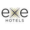 Logo exe Hotels