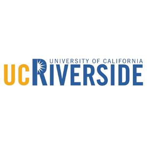 Logo UCRIVERSIDE