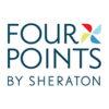 Logo Four Points