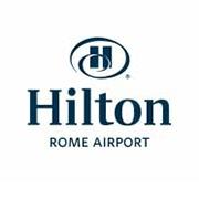 Logo Hilton