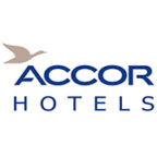 Accor-Logo-cl
