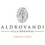 Logo Aldrovandi
