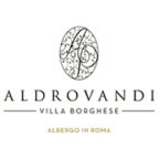Aldrovandi-Logo-col