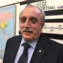 Docente Claudio Falcone