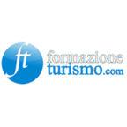 Logo FormazioneTurismo.com