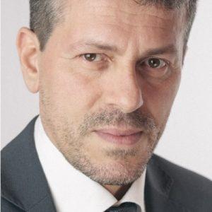 Francesco Mongiello