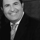 Docente Antonello Lanzellotto