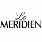 Le-Meridien-Hotels-Resorts