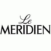Logo Le Meridien