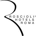 Logo Hotel Roscioli