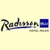 Logo-Radisson-Blu-Hotel-Milan-Black-300x121