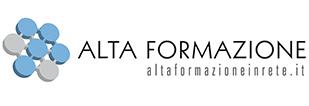 Logo Alta Formazione