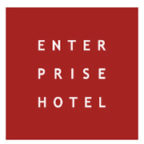 Logo Hotel Enterprise