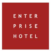 Logo Hotel Enterprise