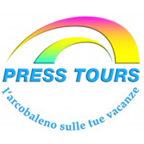 Logo_bombatoPress-Tours30x28-300x244