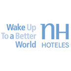 NH_Wake_up_to_a_better_world_3