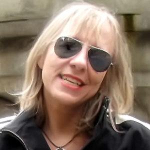 Paola Furlan