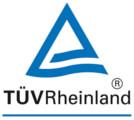 TUV Rheinland