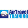 air-travel-training