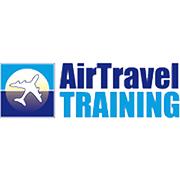 Logo AirTravel Training