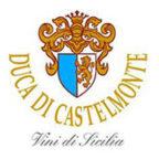 Logo Duca di Castelmonte