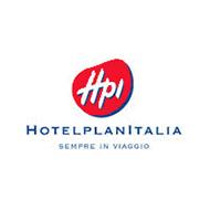 Logo HotelPlanitalia